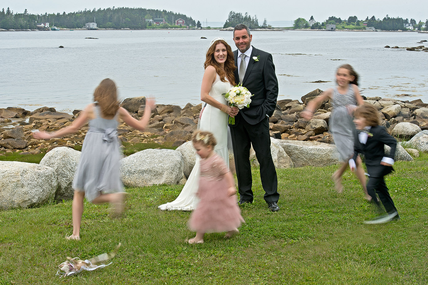 Halifax-wedding-photographers-7B