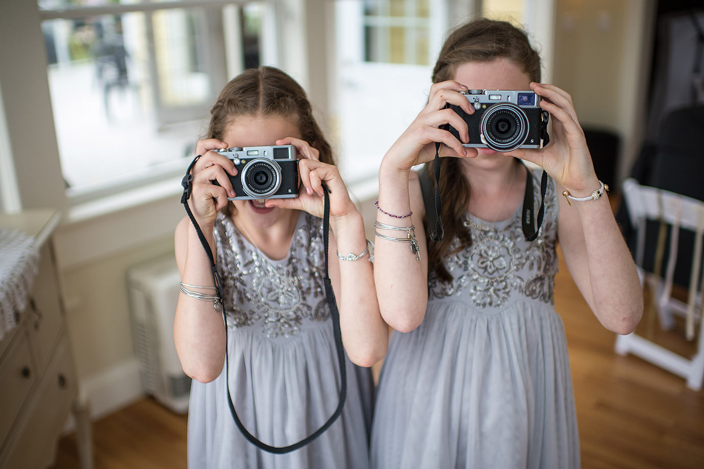Halifax-wedding-photographers-7E