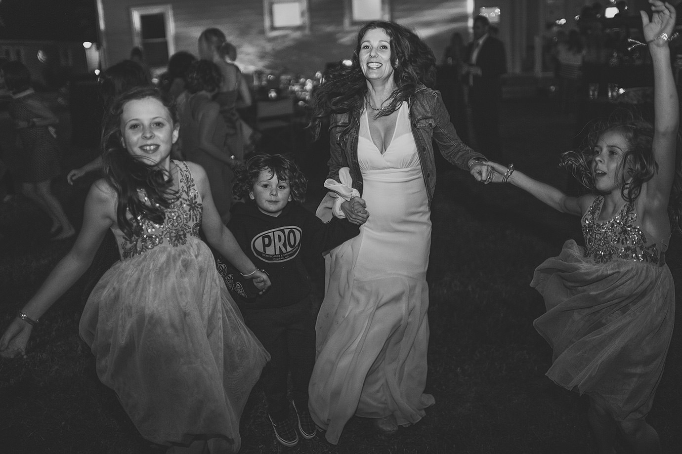 Halifax-wedding-photographers-9D