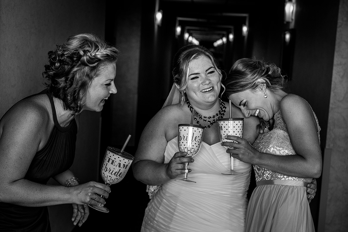 Halifax Wedding Photographers, Rachelle Adelina, Cooked Photography