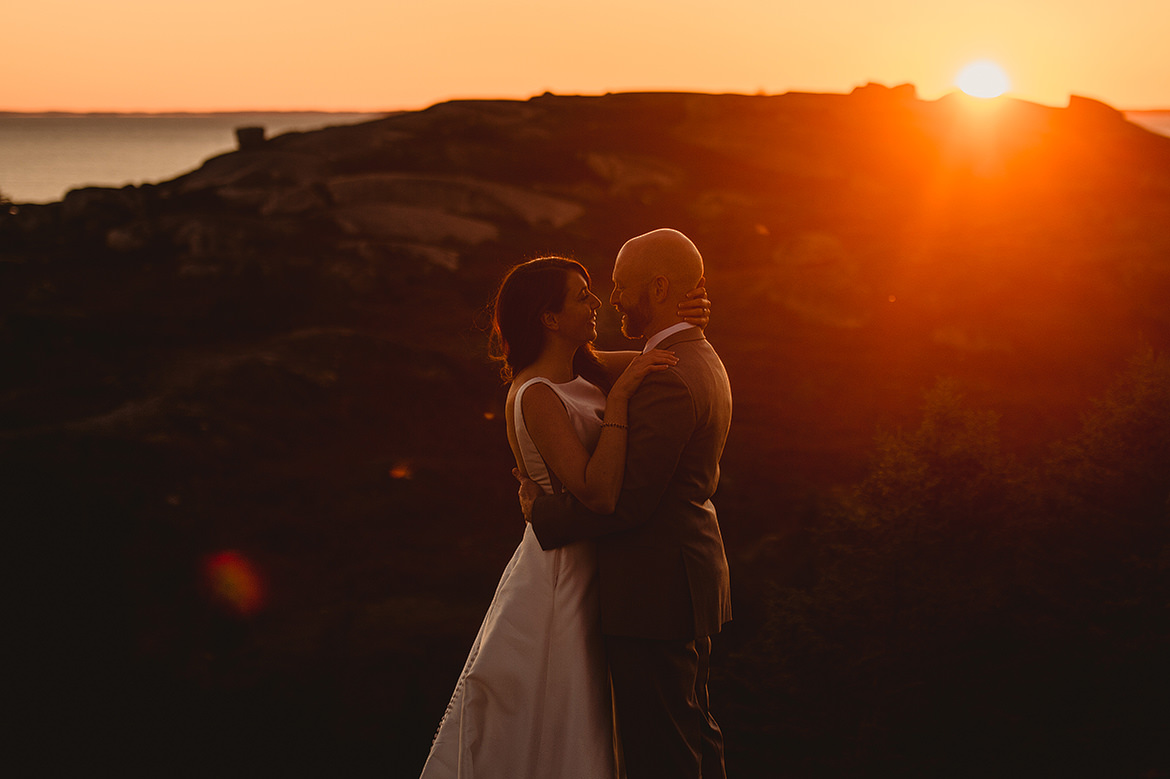 Halifax Wedding Photographers, PEI Weddings, Jenn Nauss, Cooked Photography, Halifax Photographers, Nova Scotia Weddings, East Coast Canada