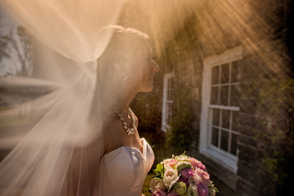 halifax wedding photographers, kiandra jeffery, cooked photography