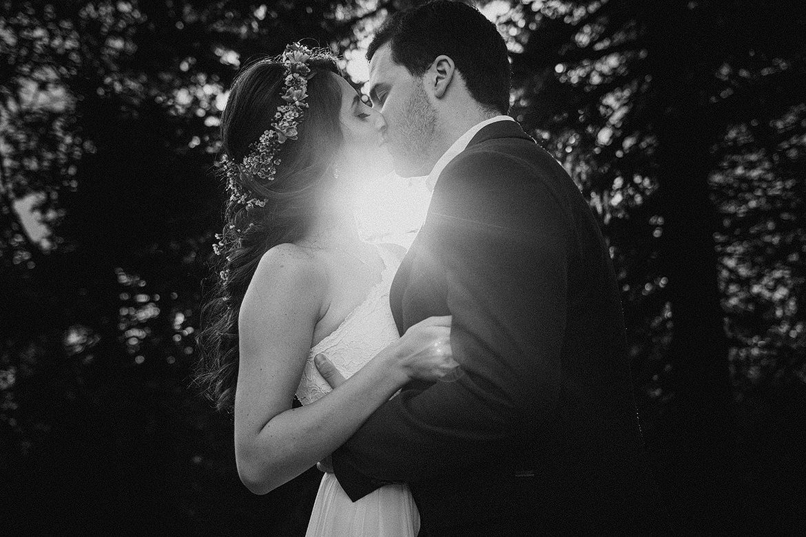 Halifax Wedding Photographers, kiandra jeffery, Nova Scotia, Canada