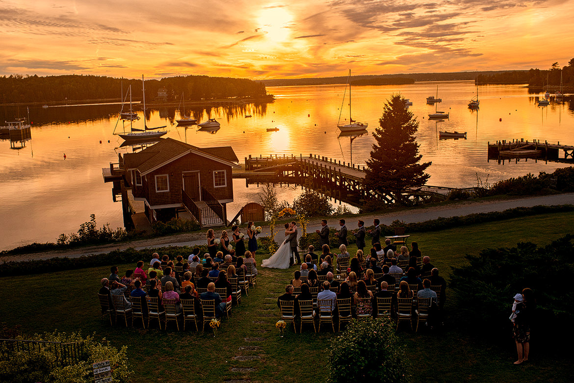 Jenn Nauss, Halifax Wedding Photographers, Cooked Photography, Nova Scotia Weddings