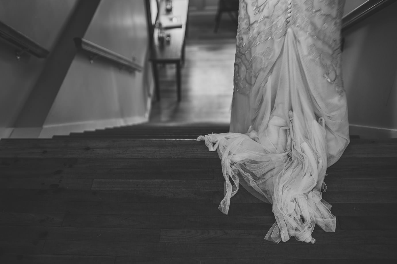 Halifax-Wedding-Photographers-Oceanstone-AmandaMatt-14A