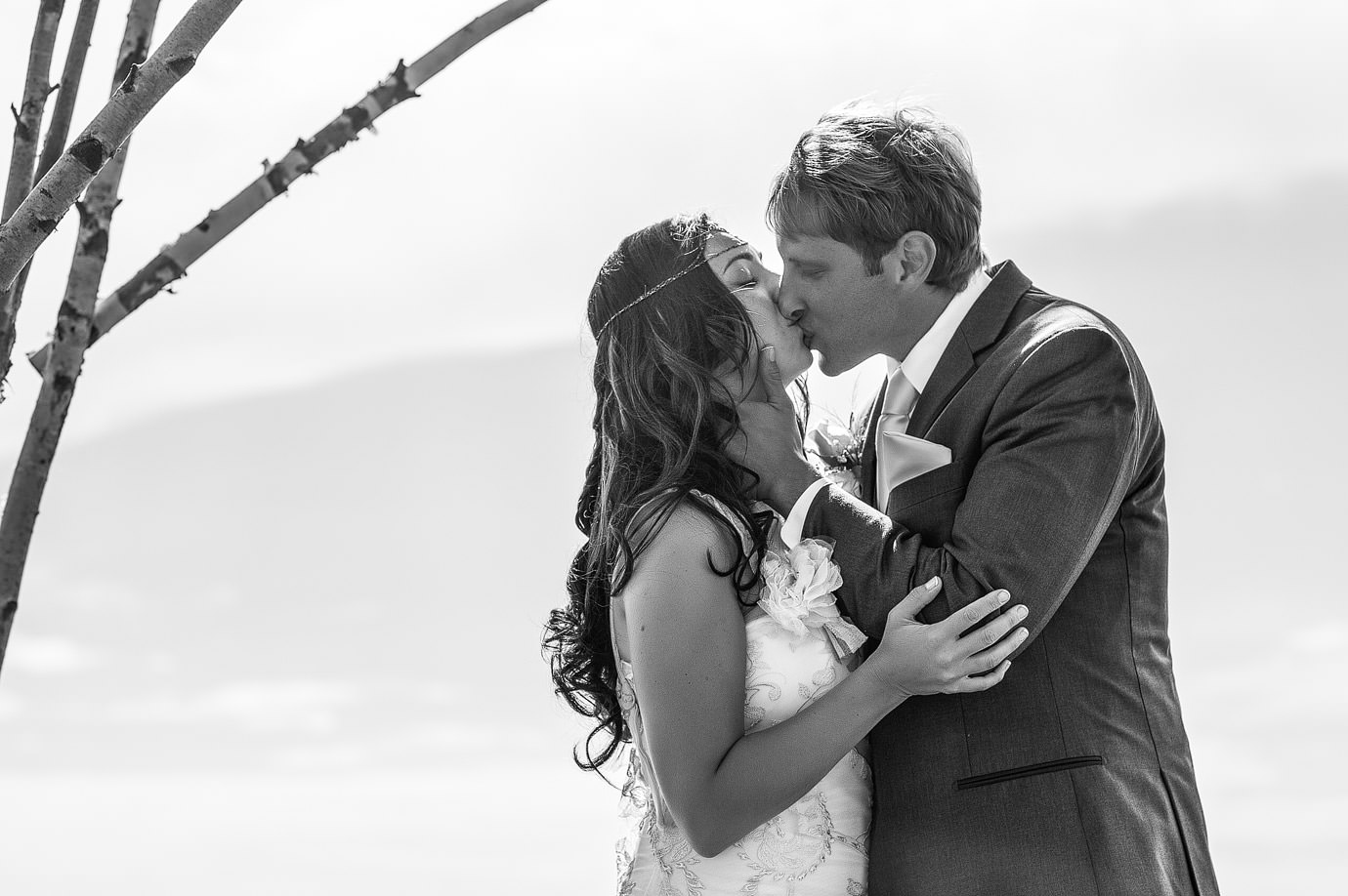 Halifax-Wedding-Photographers-Oceanstone-AmandaMatt-18