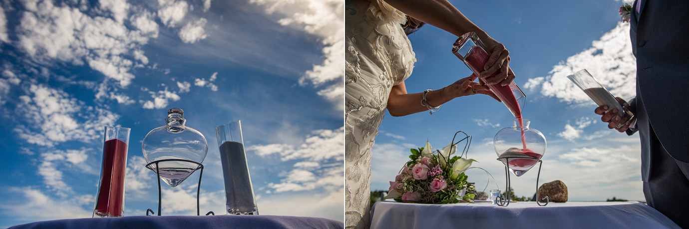 Halifax-Wedding-Photographers-Oceanstone-AmandaMatt-19