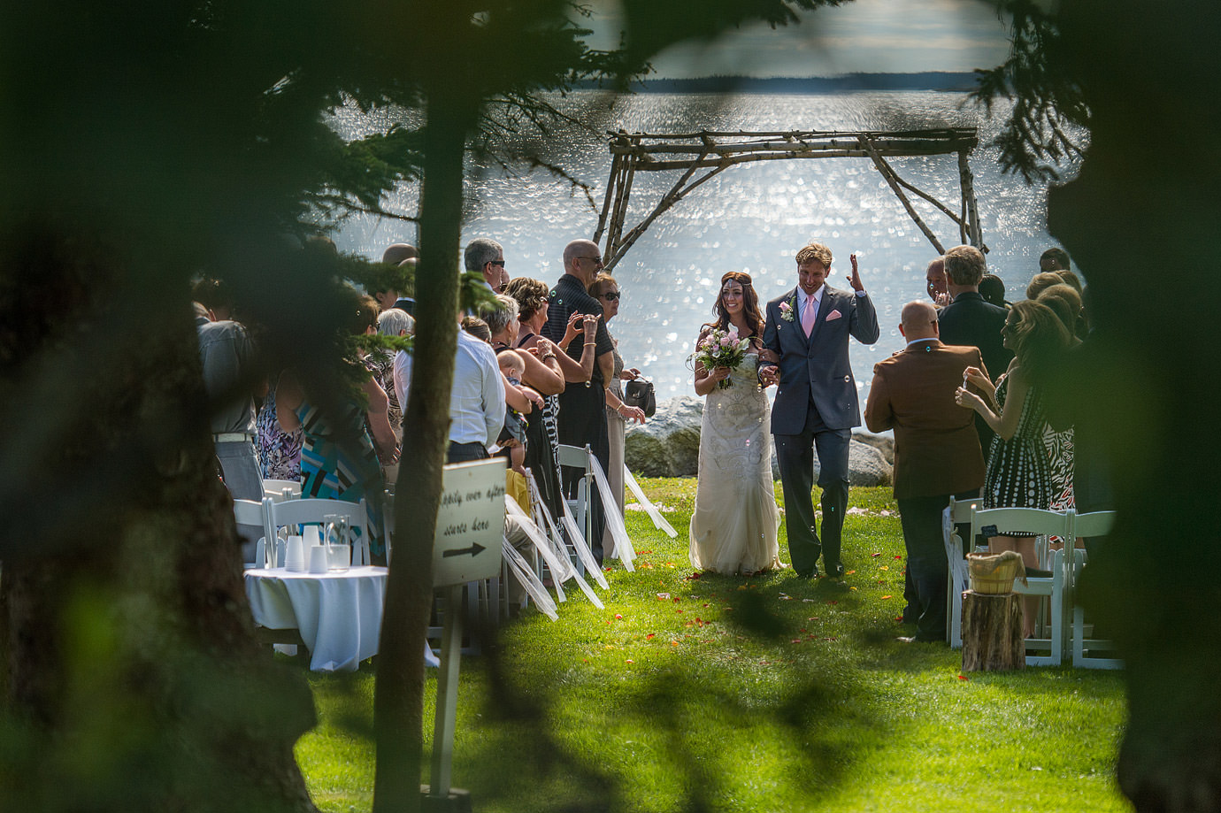 Halifax-Wedding-Photographers-Oceanstone-AmandaMatt-20