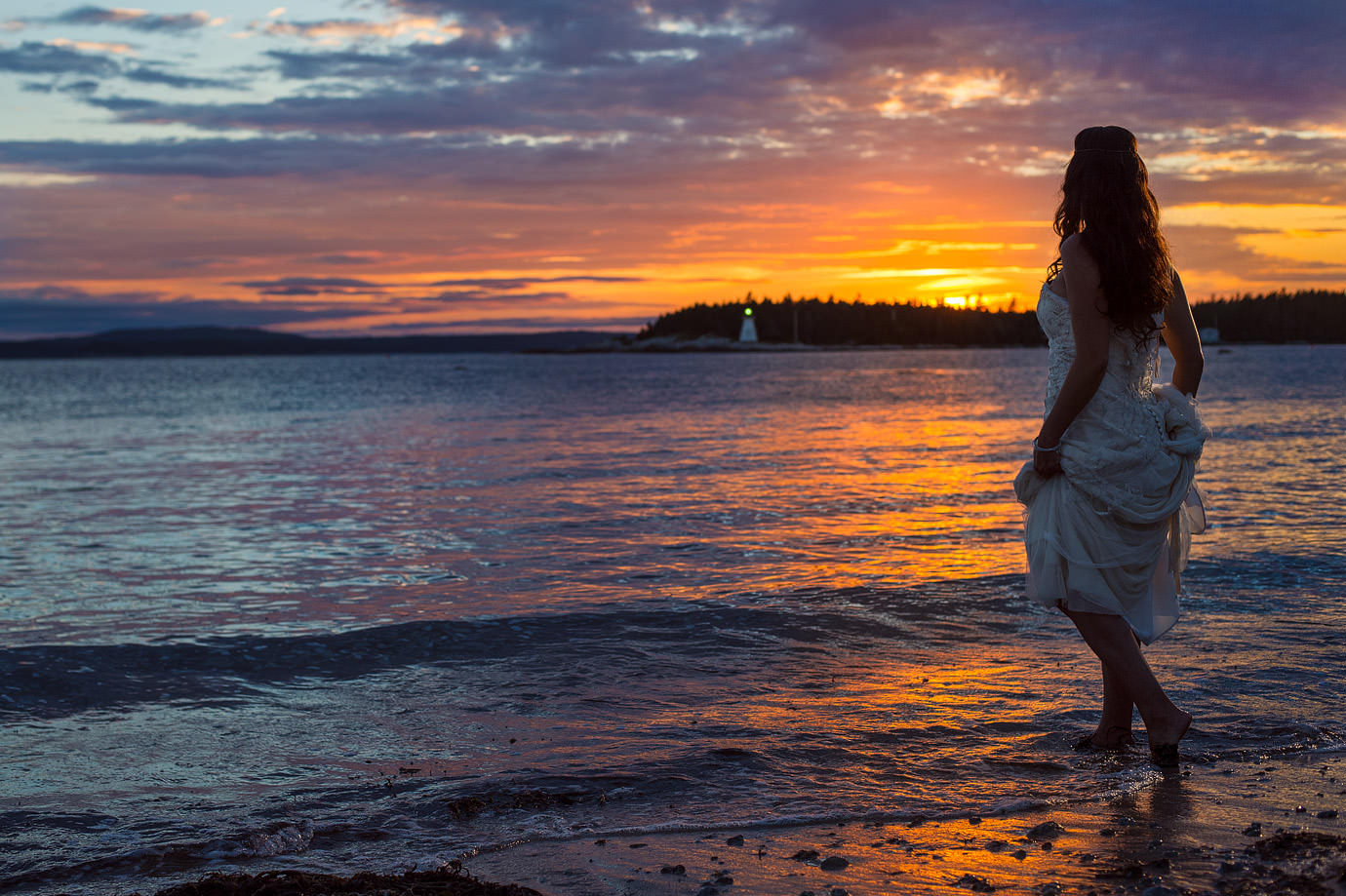 Halifax-Wedding-Photographers-Oceanstone-AmandaMatt-27