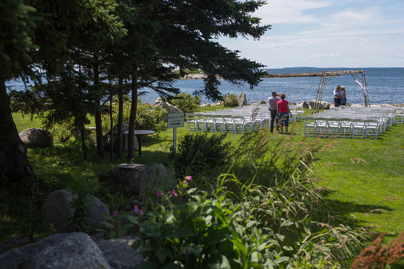 Halifax-Wedding-Photographers-Oceanstone-AmandaMatt-4