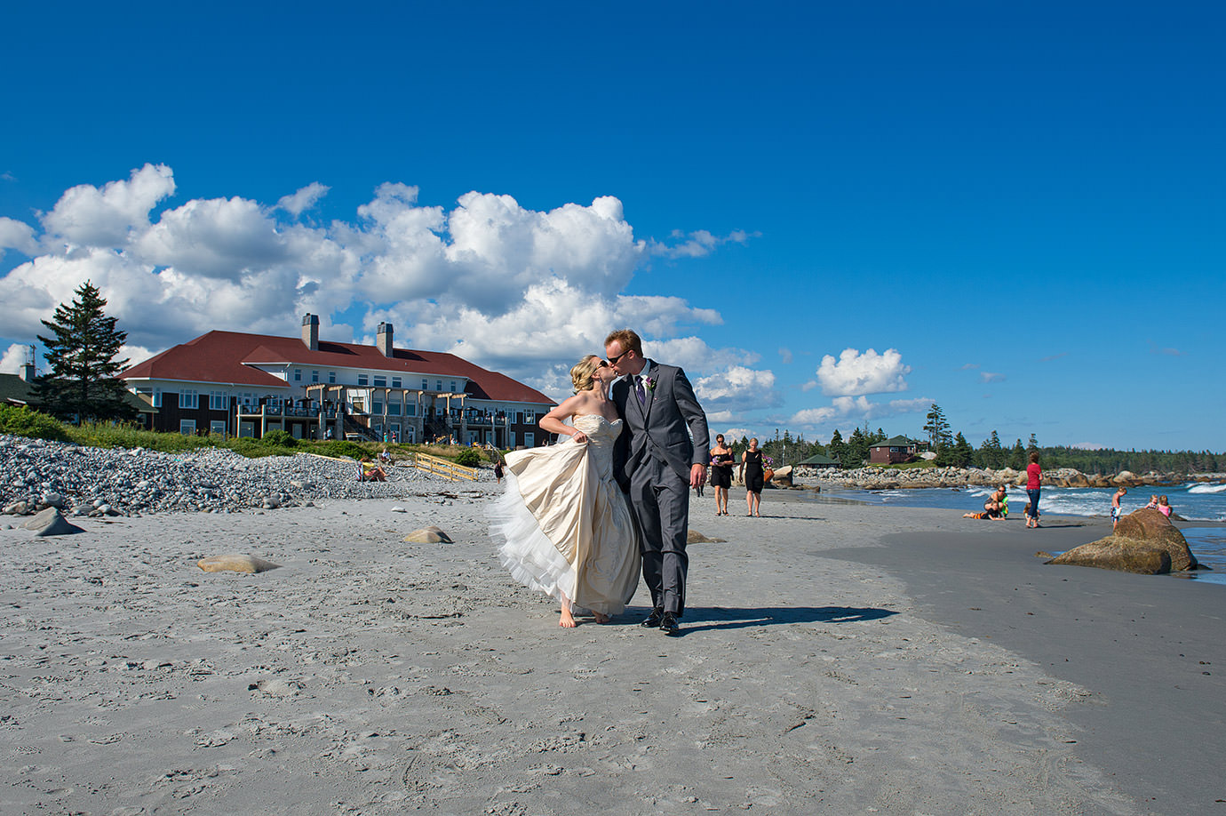 Halifax-Wedding-Photographers-ChrisBill-101