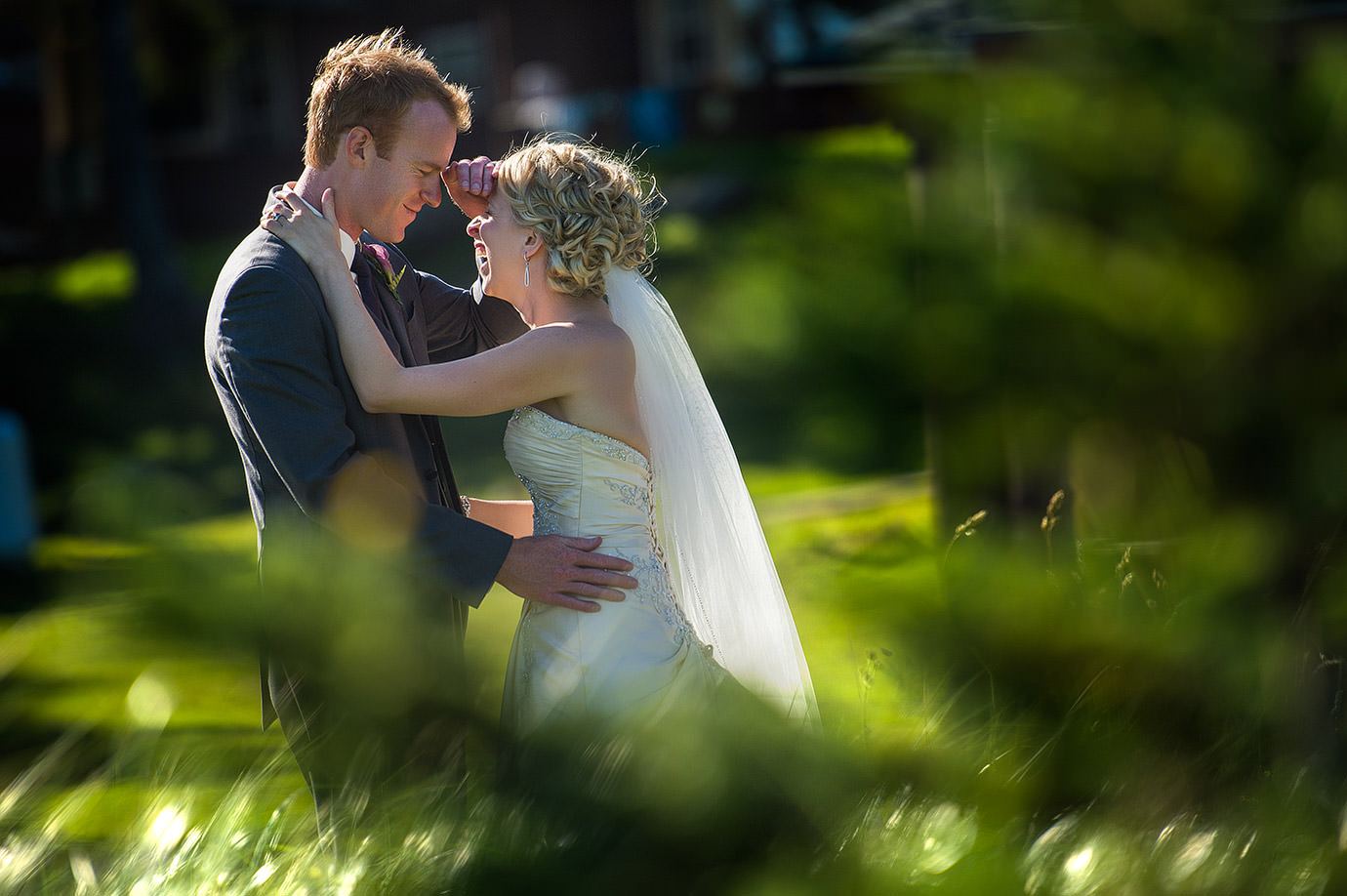 Halifax-Wedding-Photographers-ChrisBill-109