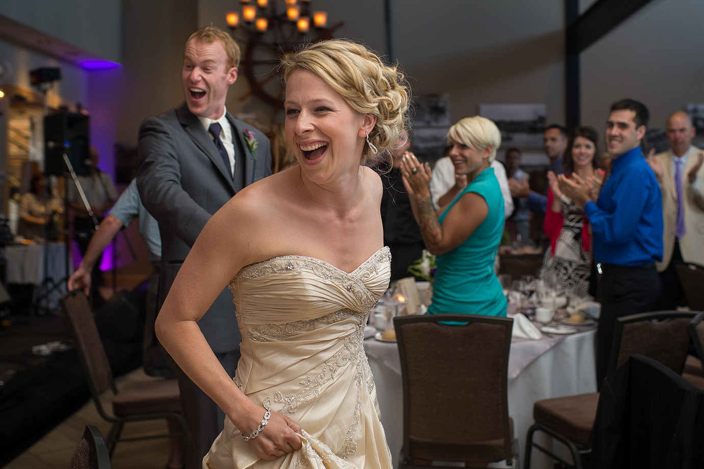 Halifax-Wedding-Photographers-ChrisBill-110