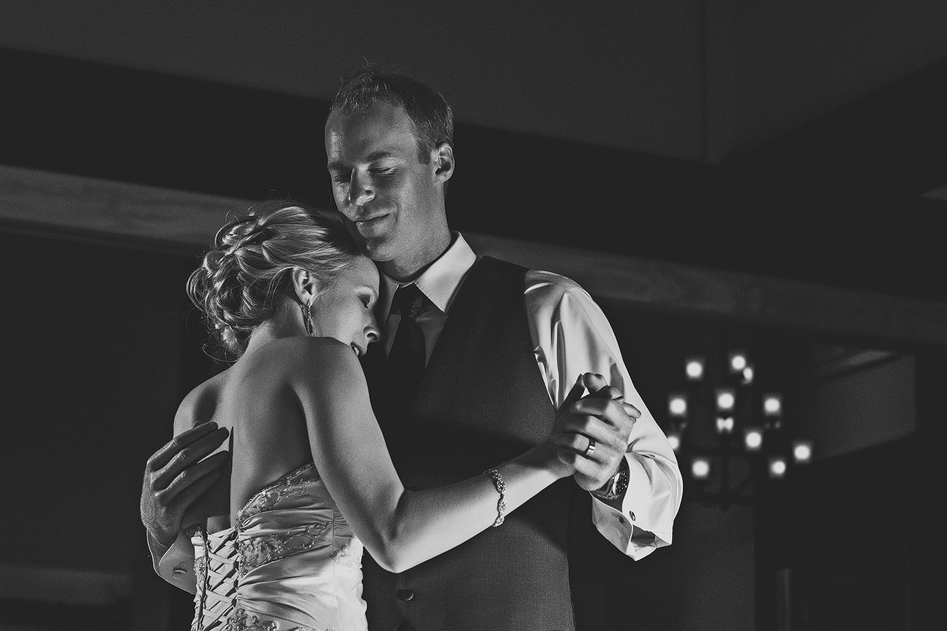 Halifax-Wedding-Photographers-ChrisBill-135