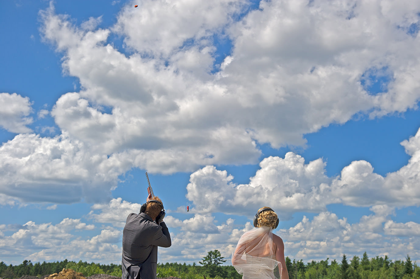 Halifax-Wedding-Photographers-ChrisBill-1A