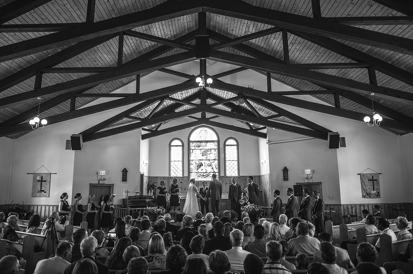 Halifax-Wedding-Photographers-ChrisBill-63