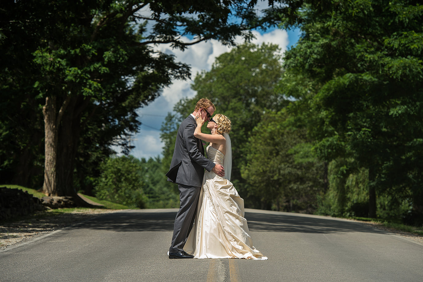 Halifax-Wedding-Photographers-ChrisBill-83