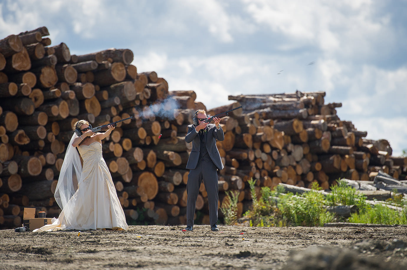 Halifax-Wedding-Photographers-ChrisBill-92