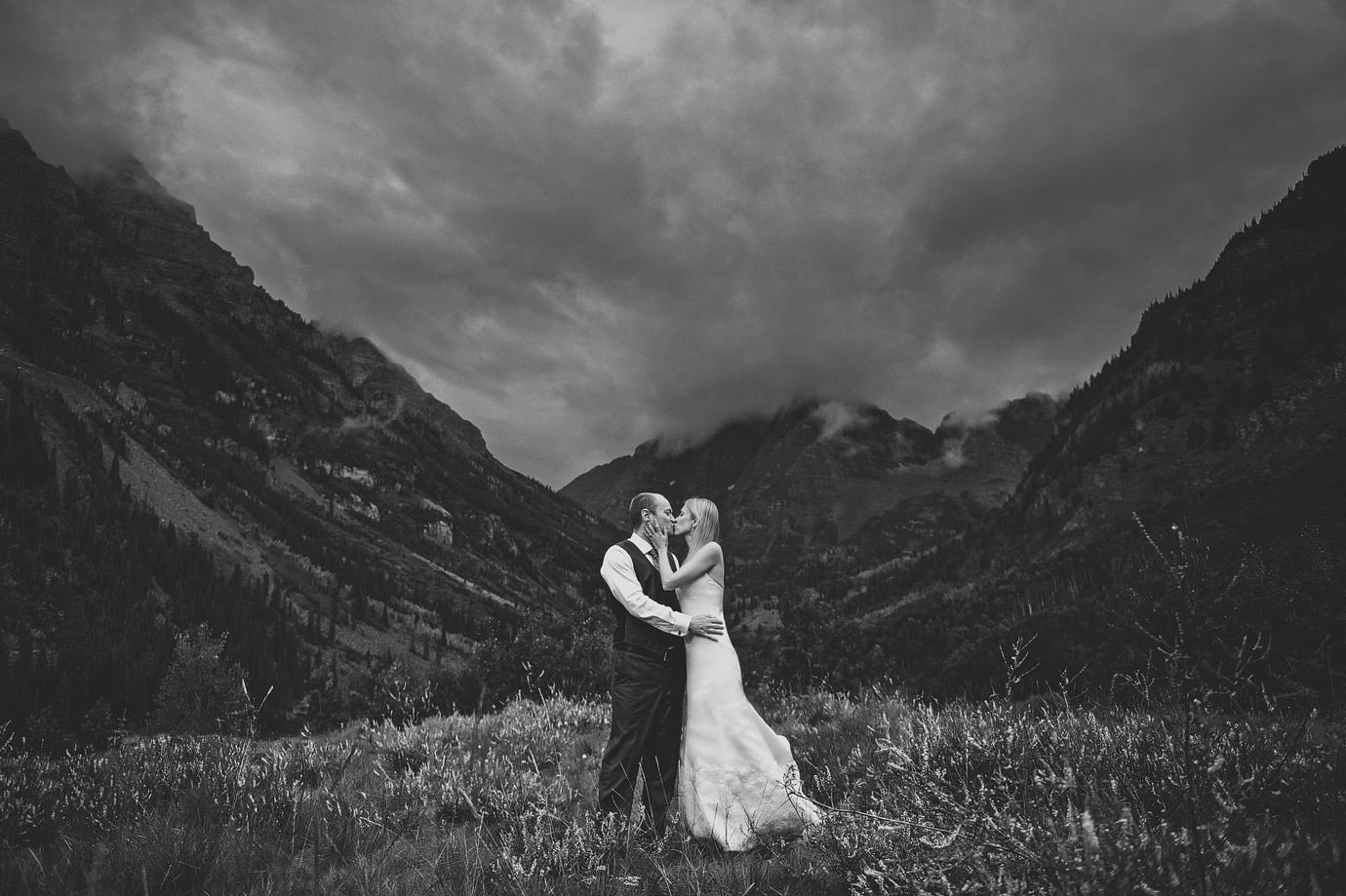 Halifax-Wedding-Photographers-I+T