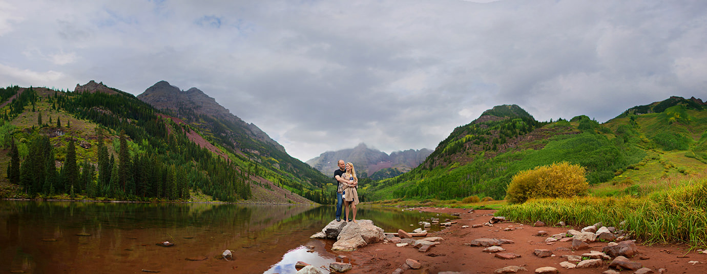 Halifax_Wedding_Photographer_Aspen_Colorado_MaroonBells-I+T-10