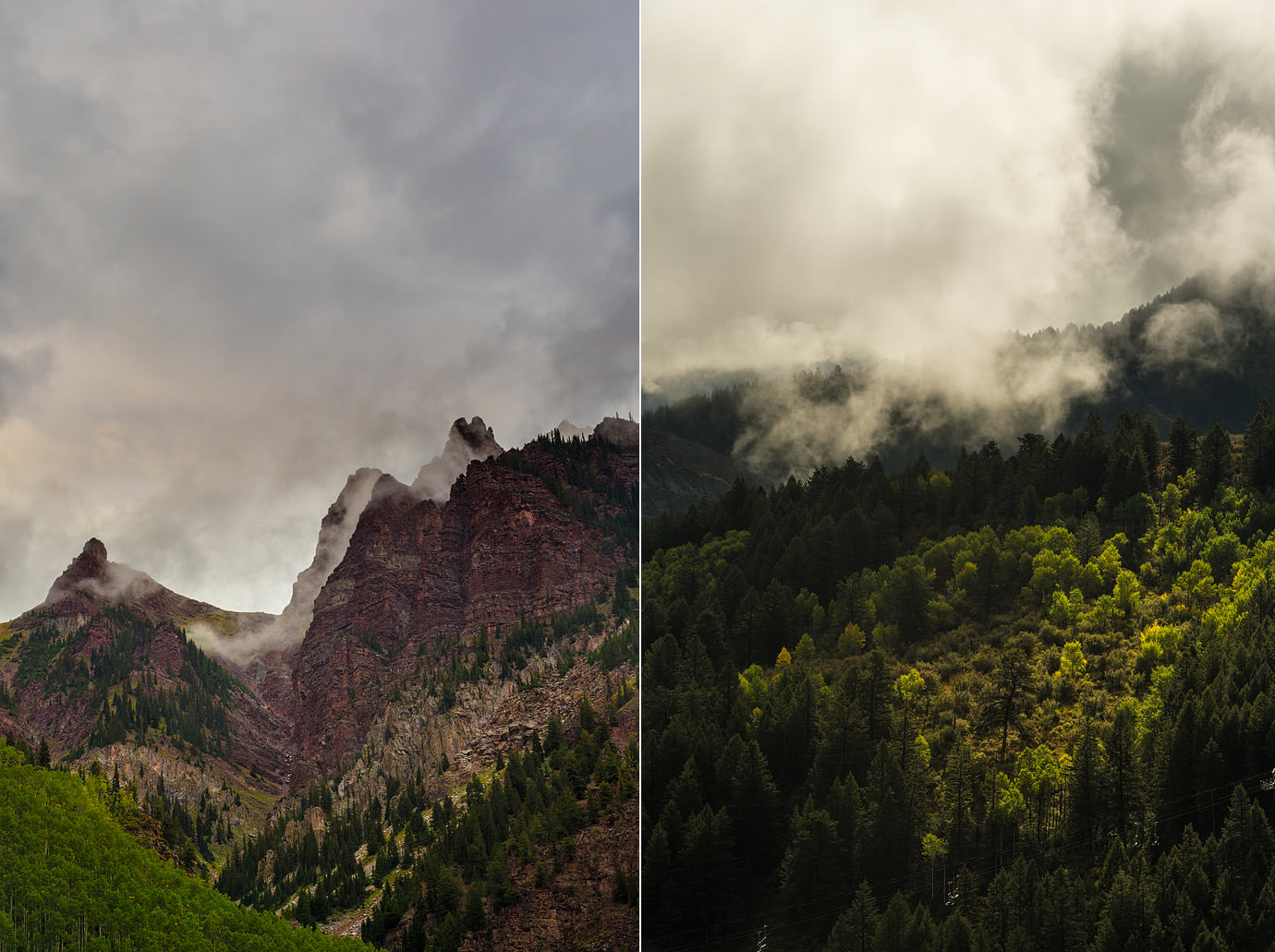 Halifax_Wedding_Photographer_Aspen_Colorado_MaroonBells-I+T-11