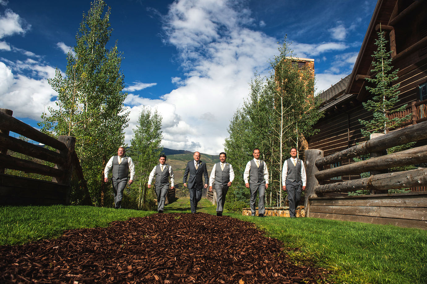 Halifax_Wedding_Photographer_Aspen_Colorado_MaroonBells-I+T-20