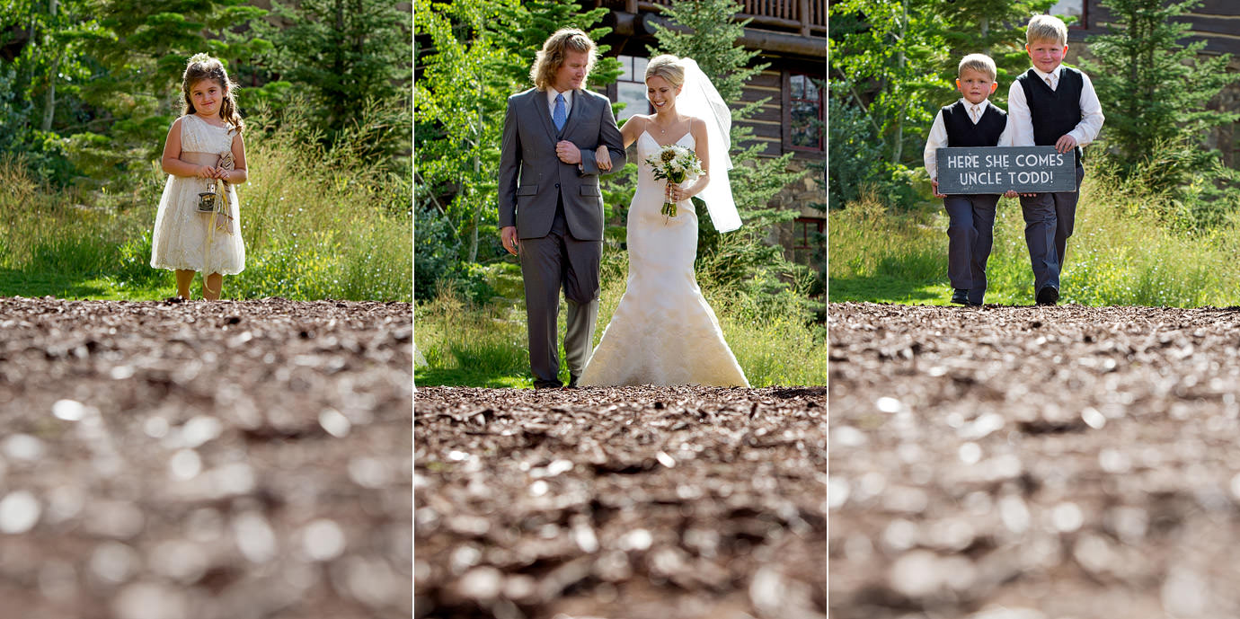 Halifax_Wedding_Photographer_Aspen_Colorado_MaroonBells-I+T-24