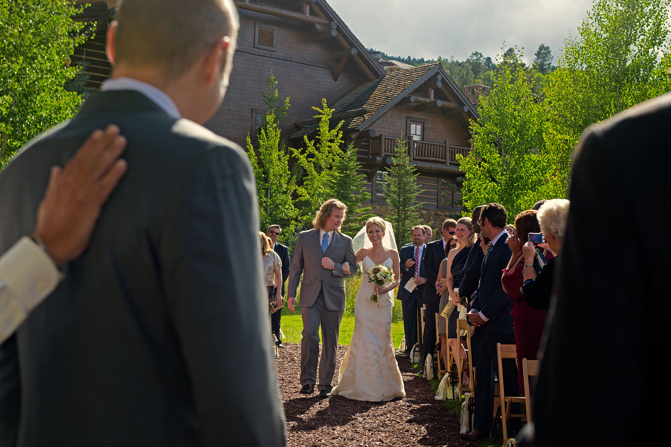 Halifax_Wedding_Photographer_Aspen_Colorado_MaroonBells-I+T-25