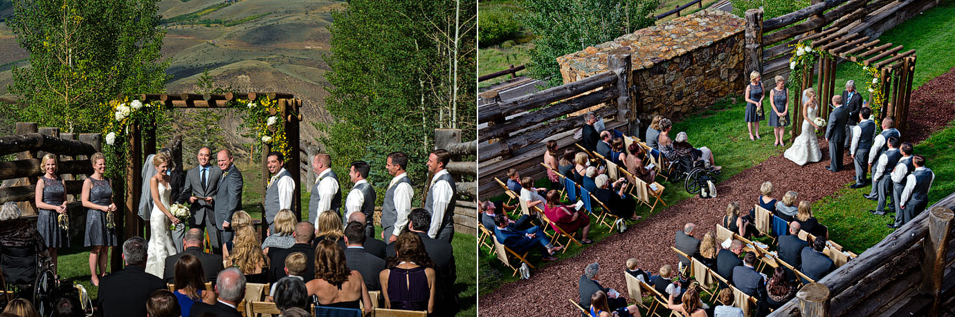 Halifax_Wedding_Photographer_Aspen_Colorado_MaroonBells-I+T-26