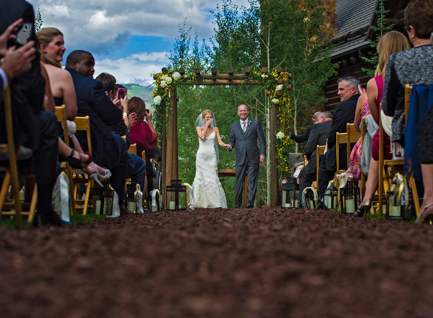 Halifax_Wedding_Photographer_Aspen_Colorado_MaroonBells-I+T-33B