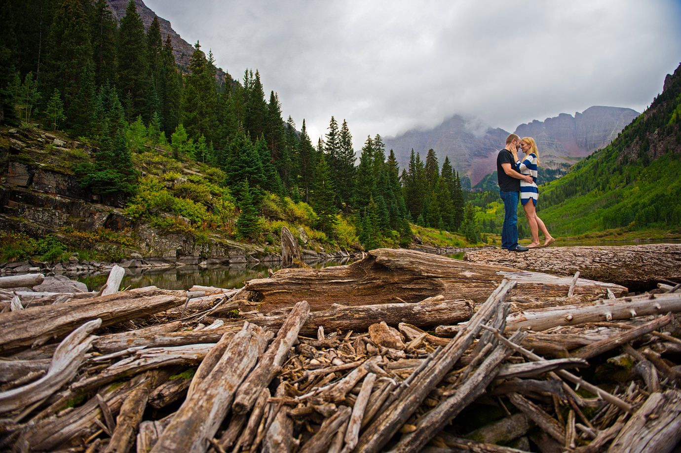 Halifax_Wedding_Photographer_Aspen_Colorado_MaroonBells-I+T-4A