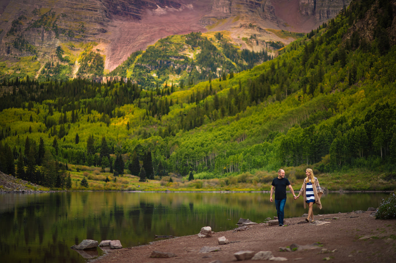 Halifax_Wedding_Photographer_Aspen_Colorado_MaroonBells-I+T-5A