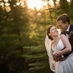 halifax wedding photographers, jeff cooke, jenn nauss, hubbards barn