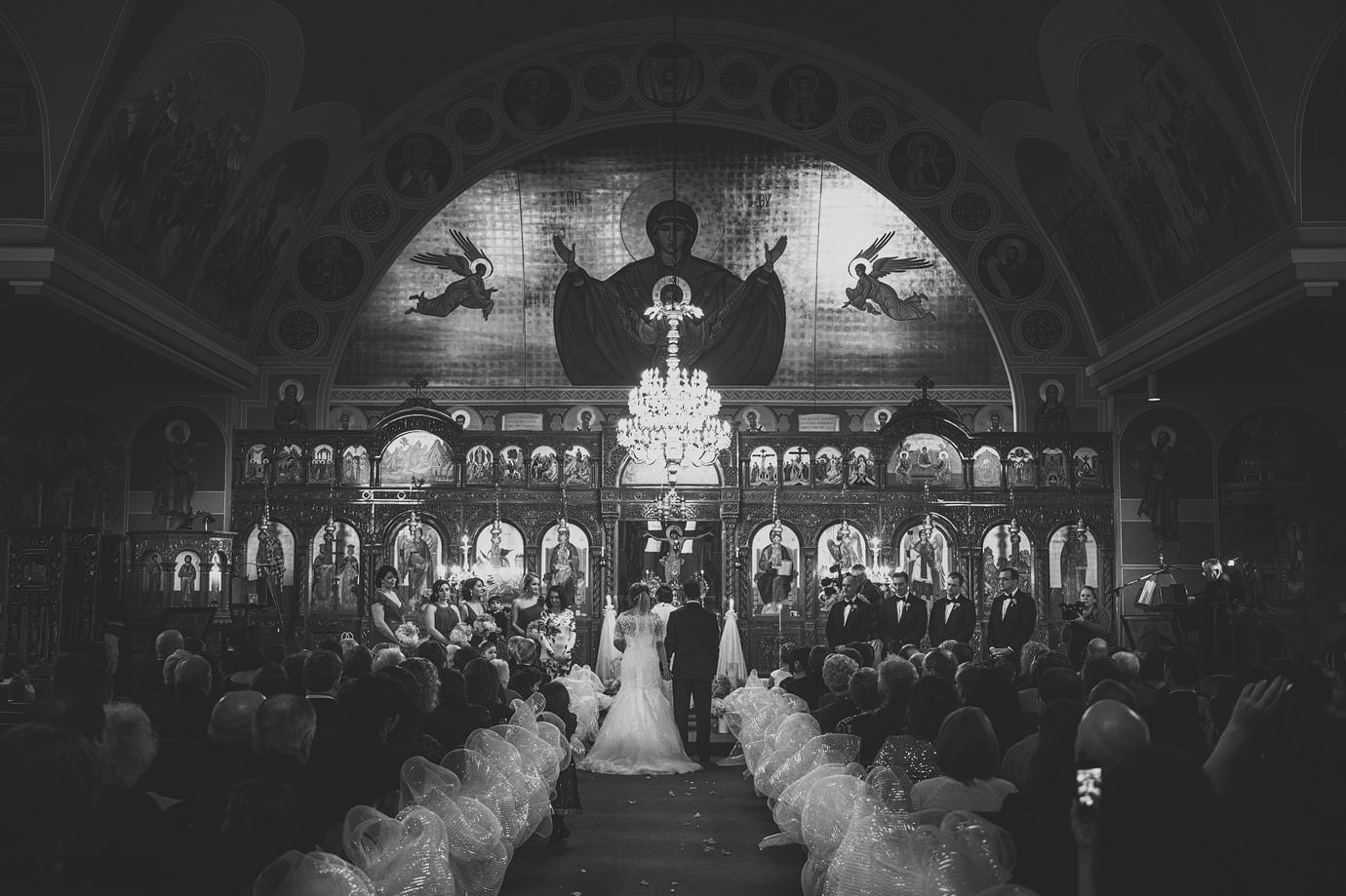 Halifax_Wedding_Photographers_Maria_Panopalis_JeffCookePhotography-32A
