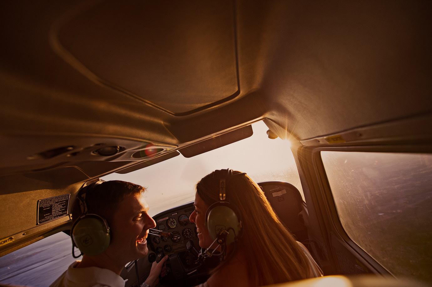 Halifax_Engagement_photographers_Jeff_Cooke_Sunset_Flight_10
