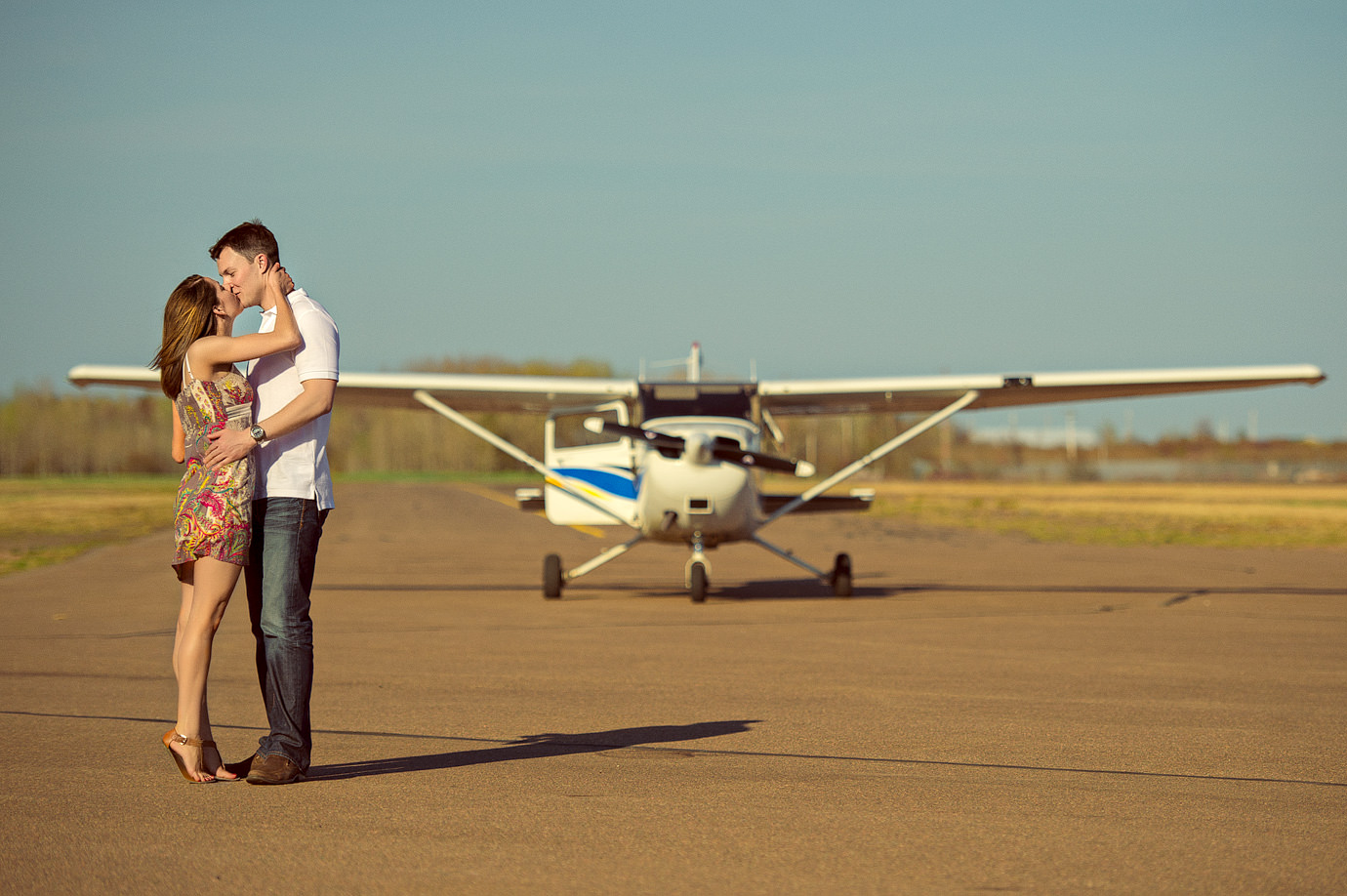 photographer, nova scotia, fearless, halifax engagement photographers, jeff cooke, wedding photography, flying, creative photographers, flying, sesna airplane