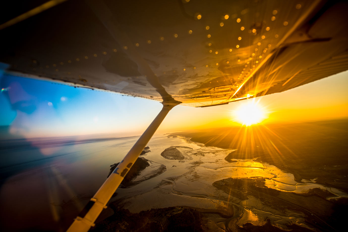 Halifax_Engagement_photographers_Jeff_Cooke_Sunset_Flight_7A