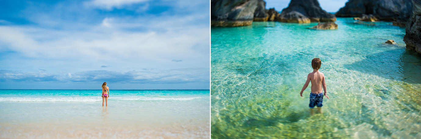 halifax_destination_photographers_jeff_cooke_photography_Bermuda-10A