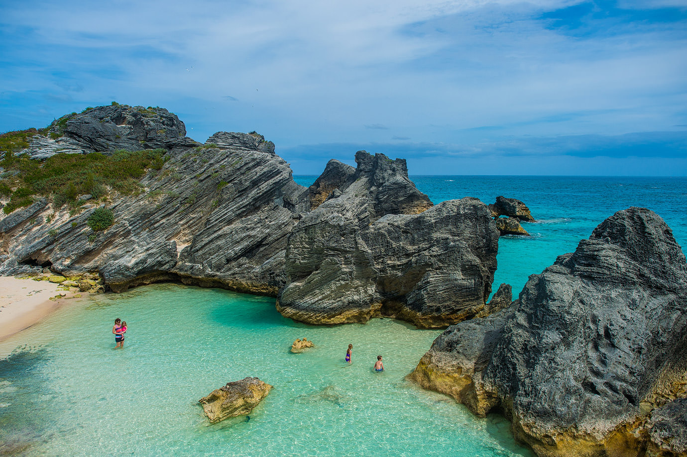 halifax_destination_photographers_jeff_cooke_photography_Bermuda-10A1