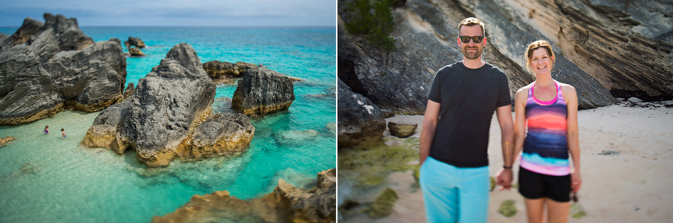 halifax_destination_photographers_jeff_cooke_photography_Bermuda-10H