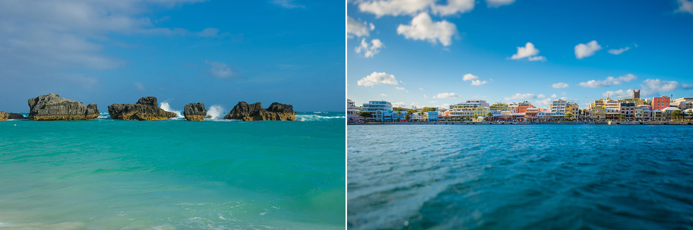 halifax_destination_photographers_jeff_cooke_photography_Bermuda-14A