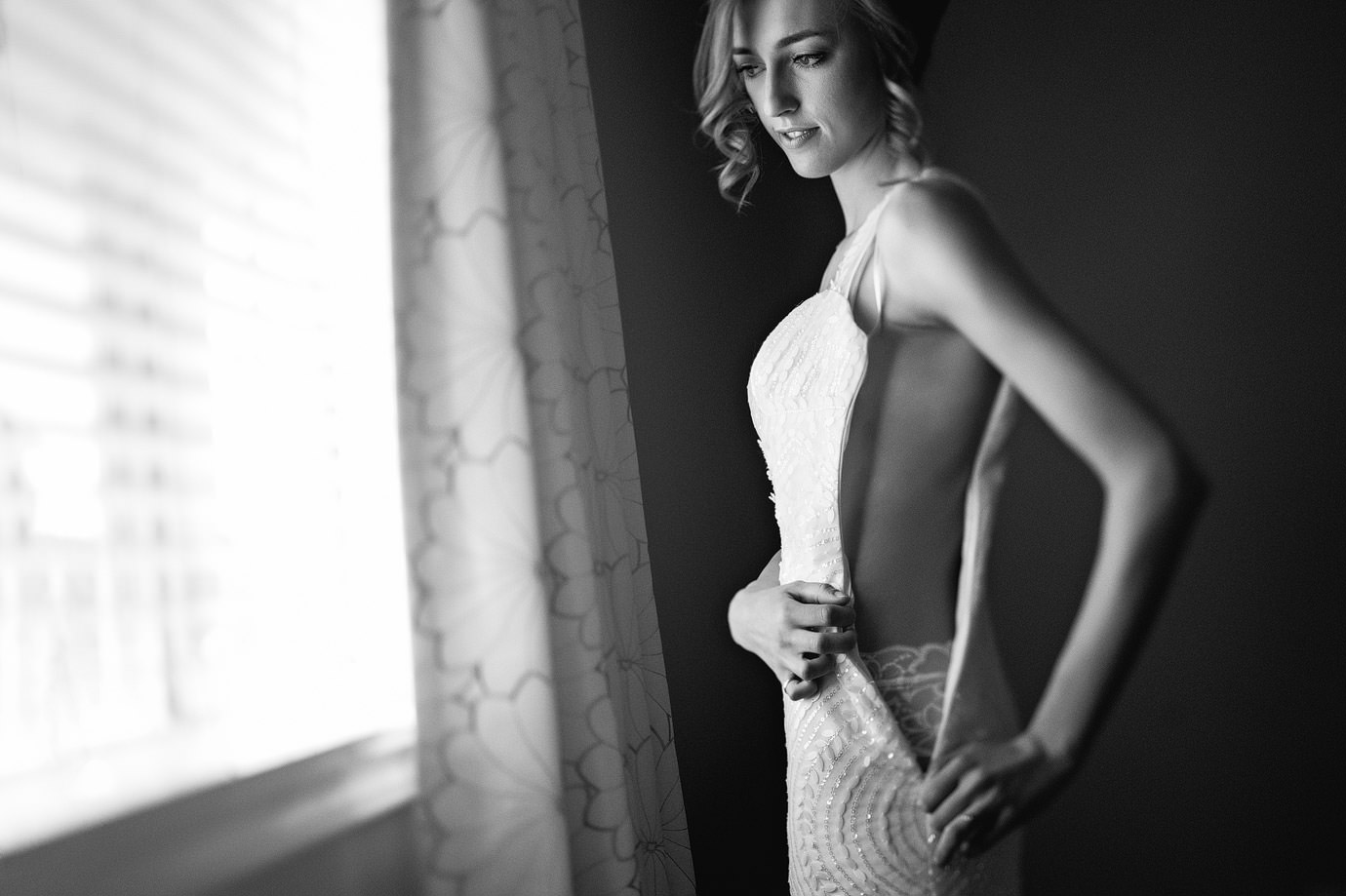halifax_wedding_photographers_jeff_cooke_photography_RD_4A
