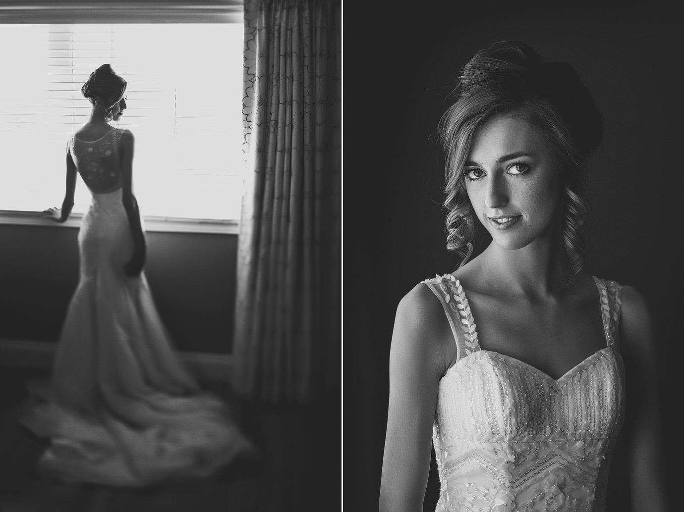 halifax_wedding_photographers_jeff_cooke_photography_RD_5A