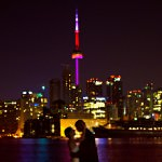halifax wedding photographers, destination weddings, toronto, jeff cooke