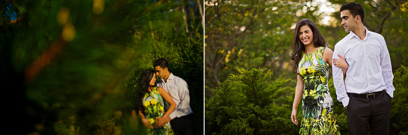 halifax wedding photographers, jeff cooke photography, engagements, jenn nauss, nova scotia, sunset