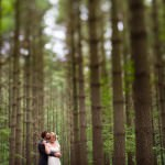halifax wedding and destination wedding photographers, jeff cooke, thorpewood maryland weddings