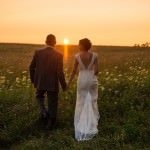 Clinton Hills Wedding, Prince Edward Island, PEI Weddings, Halifax Wedding Photographers, Jeff Cooke