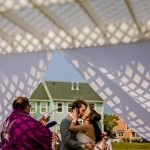 Prince Edward Island, PEI, Crowbush, Weddings, Jeff Cooke, Destination Weddings, Golf