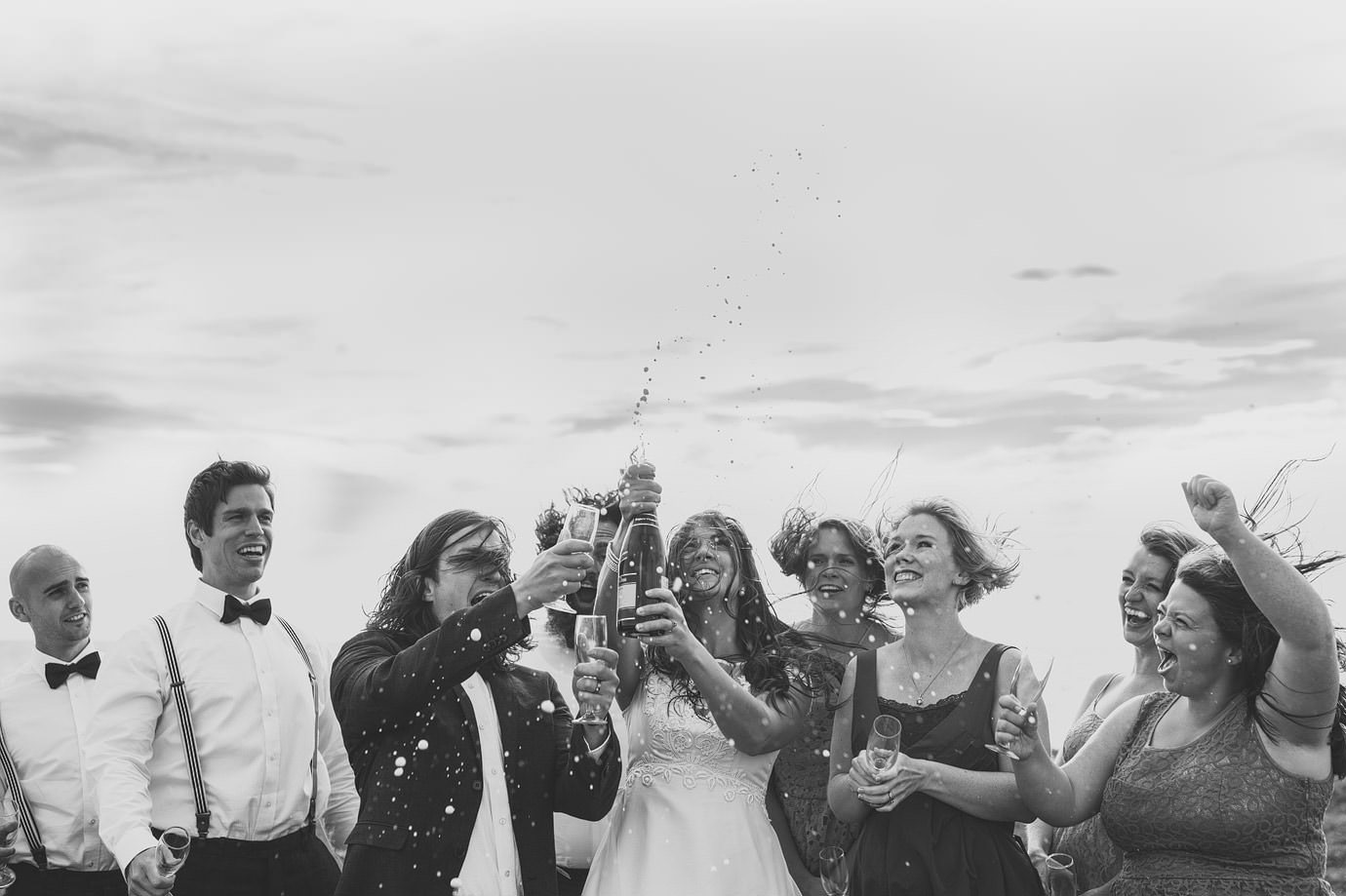 Prince Edward Island Weddings, Wellington, Centre Goeland Weddings, Destination Weddings, Jeff Cooke Photography