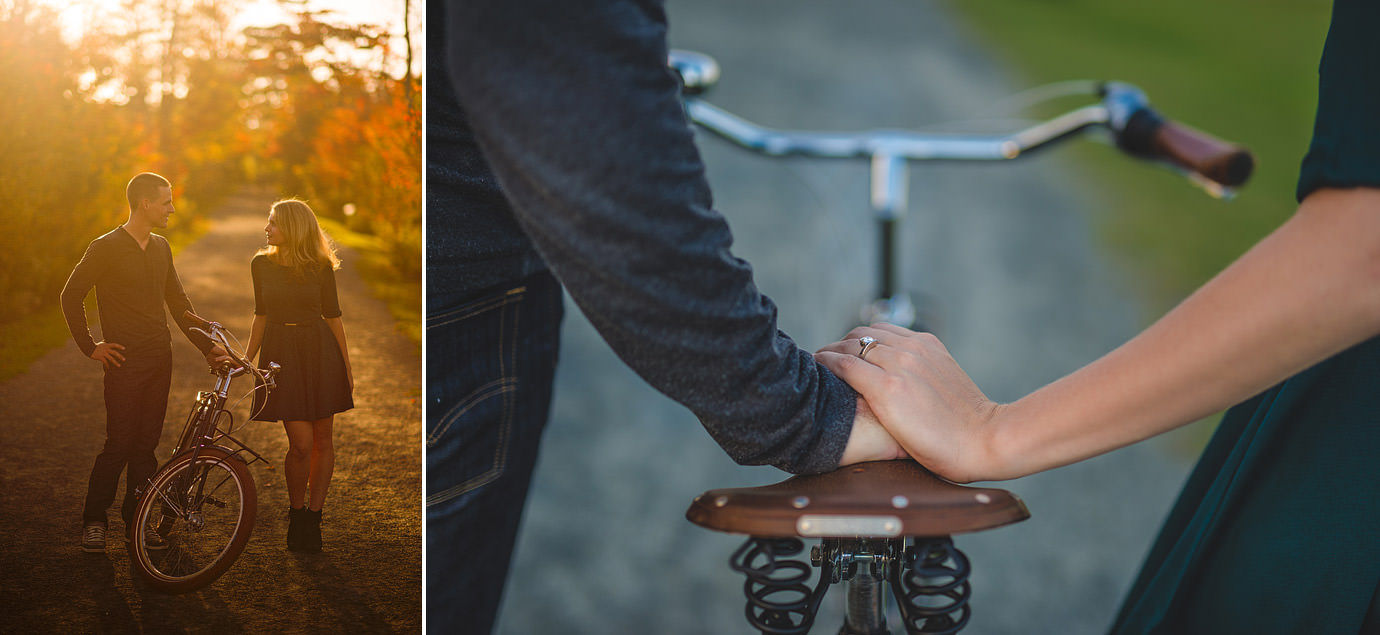 halifax_wedding_photographers_mk_engagement_session-9